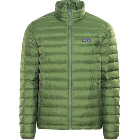 Patagonia Down Sweater Men Glades Green